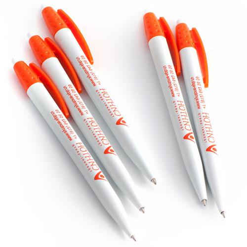 Печать на ручках в Днепре