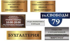 Недорогая сублимация на металле в Днепре и Украине